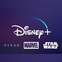 Ezekkel a címekkel indul a Disney+