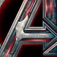 Bosszúállók: Ultron kora (Avengers: Age of Ultron) - teaser trailer + plakát