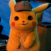 Pokémon - Pikachu, a detektív (Pokémon Detective Pikachu) - trailer + plakát