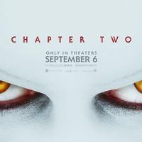 AZ - Második fejezet (It: Chapter Two) - végső trailer + plakát