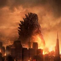Godzilla - 2. magyar előzetes