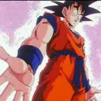 Dragon Ball Z - újra a TV-ben