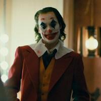 Joker - végső trailer