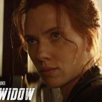 Fekete Özvegy (Black Widow) - kedvcsináló + featurette