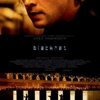 Blackhat - a magyar hangok