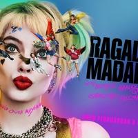 Ragadozó madarak (és egy bizonyos Harley Quinn csodasztikus felszabadulása) - magyar előzetes + plakát