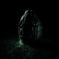 Alien: Covenant - trailer + plakátok