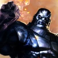 2016-ban jön az új X-Men film