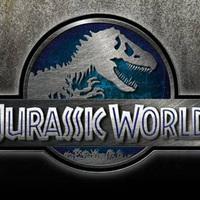 A Jurassic Park 4. új címe