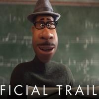Lelki ismeretek (Soul) - trailer + plakátok