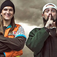 Jay and Silent Bob Reboot - red band trailer