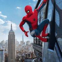 Pókember - Hazatérés (Spider-Man: Homecoming) - plakátok