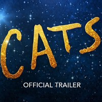 Macskák (Cats) - 2. trailer