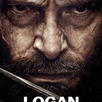 Logan - Farkas (Logan) - Super Bowl spot