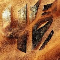 Transformers: Age of Extinction - plakát