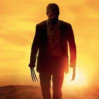 Kritika: Logan - Farkas (Logan)