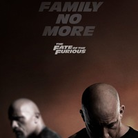 Halálos iramban 8. (The Fate of the Furious) - Super Bowl spot