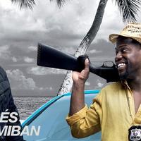 Játék: nyerj belépőt a Pofázunk és végünk Miamiban (Ride Along 2) premier előtti vetítésére!