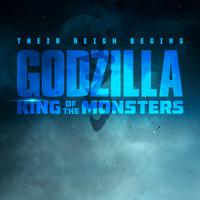 [SDCC 2018]: Godzilla: King of the Monsters - trailer + plakát