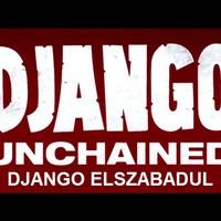 Django elszabadul (Django Unchained) - 2. magyar előzetes