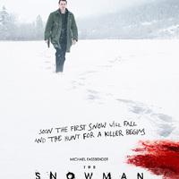 Hóember (The Snowman) - a magyar hangok