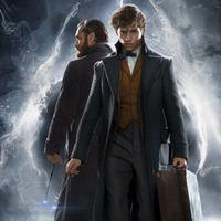 Kritika: Legendás állatok - Grindelwald bűntettei (Fantastic Beasts: The Crimes of Grindelwald)