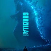 Godzilla II. - A szörnyek királya (Godzilla: King of the Monsters) - 2. magyar előzetes + plakát