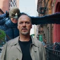 Kritika: Birdman avagy (A mellőzés meglepő ereje)