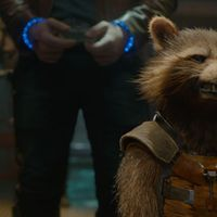 A galaxis őrzői (Guardians of the Galaxy) - tv spot