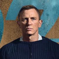 007 Nincs idő meghalni (No Time to Die) - magyar előzetes + karakterplakátok