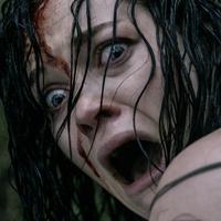 Kritika: Gonosz halott (2013)