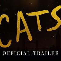 Macskák (Cats) - trailer + plakát