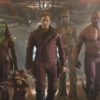 Marvel Cinematic Universe: nyitóhétvégék Magyarországon