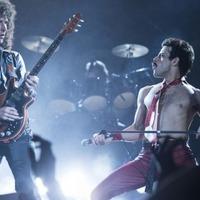 Kritika: Bohém rapszódia (Bohemian Rhapsody)