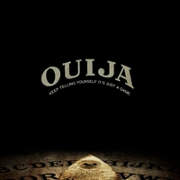 Ouija - trailer + plakát