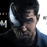 Kritika: Venom (2018)