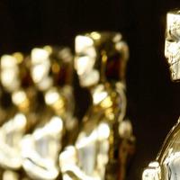 Oscar-jelölések 2017