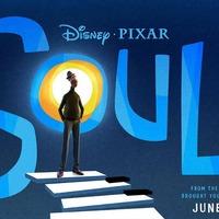 Lelki ismeretek (Soul) - teaser trailer + plakát