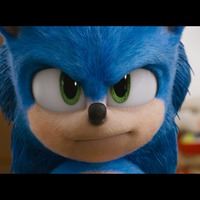 Sonic, a sündisznó (Sonic the Hedgehog) - trailer + 2. magyar előzetes + plakát
