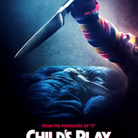 Gyerekjáték (Child's Play) - 2. trailer + plakát