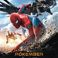 Pókember - Hazatérés (Spider-Man: Homecoming) - a magyar hangok