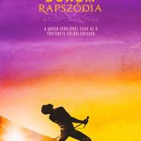 Bohém rapszódia (Bohemian Rhapsody) - a magyar hangok