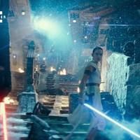 Star Wars: Skywalker kora (Star Wars: The Rise of Skywalker) - tv spot + képek