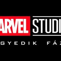 [SDCC 2019]: Így fest a Marvel Filmes Univerzum negyedik fázisa