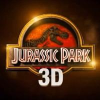 A Jurassic Park új dimenziója