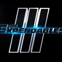 The Expendables - A feláldozhatók 3. (The Expendables 3) - magyar előzetes