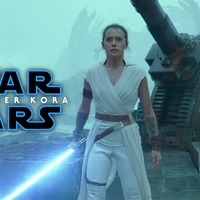 Star Wars: Skywalker kora (Star Wars: The Rise of Skywalker) - 3. magyar előzetes + plakát