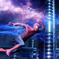 A csodálatos Pókember 2. (The Amazing Spider-Man 2) - magyar előzetes