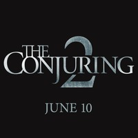 The Conjuring 2: The Enfield Poltergeist - trailer sneak peek
