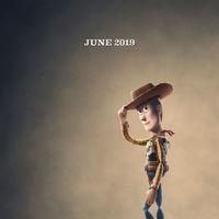 Toy Story 4 - magyar előzetes + plakátok